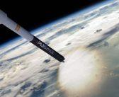 Hiszpańska firma pozyskuje miliony na budowę rakiet