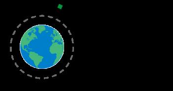 Maritime EOvation: hackaton dla zainteresowanych danymi klimatycznymi
