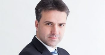 Grzegorz Brona appointed as the new director of the Polish Space Agency