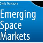 Emerging Space Markets / Credits - Dr Stella Tkatchova, Springer