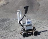 Polskie konsorcjum testuje rozwiązania na przyszłą misję księżycową