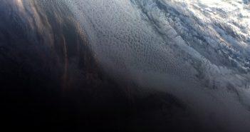 Sentinel-3B przesyła pierwsze obrazy