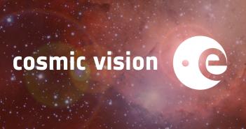 ESA analizuje trzy nowe koncepcje misji