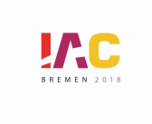 IAC 2018 – Summary of the event