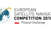 Europejski konkurs nawigacji satelitarnej (ESNC): nowe zastosowania systemu nawigacji satelitarnej Galileo