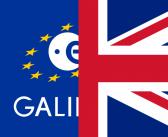 Brexit vs EGNSS
