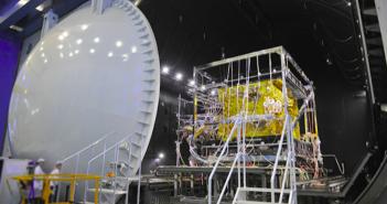 Start chińskiej CZ-3B z satelitą telekomunikacyjnym (3.05.2018)