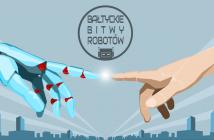 Bałtyckie Bitwy Robotów