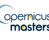 Ostatni moment na przesłanie zgłoszeń do Copernicus Masters