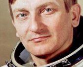 40 rocznica lotu Mirosława Hermaszewskiego