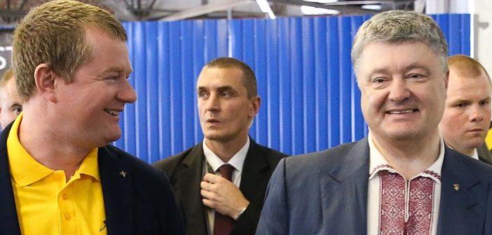 Firefly – centrum R&D na Ukrainie