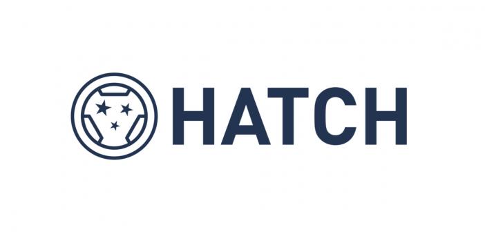 Portal HATCH – wiodące źródło o sektorze kosmicznym
