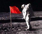 Chiny pracują nad wielką rakietą nośną