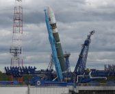 Zagadkowe manewry Kosmosa 2519 i dwóch subsatelitów