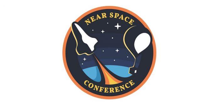 Trzecia konferencja Near Space w Toruniu