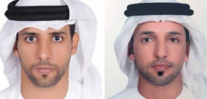 Zjednoczone Emiraty Arabskie wybrały dwóch pierwszych astronautów