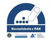 Inauguracja konkursu KosmoSzkoła z PAK