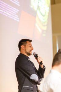 Jarosław Chojnacki / credits: KPT