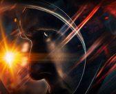 Pierwszy człowiek – recenzja filmu