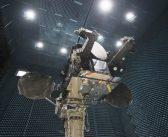 25 lat telekomunikacji satelitarnej w ESA: dzisiejsze wyzwania i możliwości