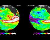 Zbliża się kolejny El-Niño?