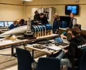 Scanway wspiera młode zespoły naukowe