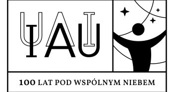 Setna rocznica Międzynarodowej Unii Astronomicznej