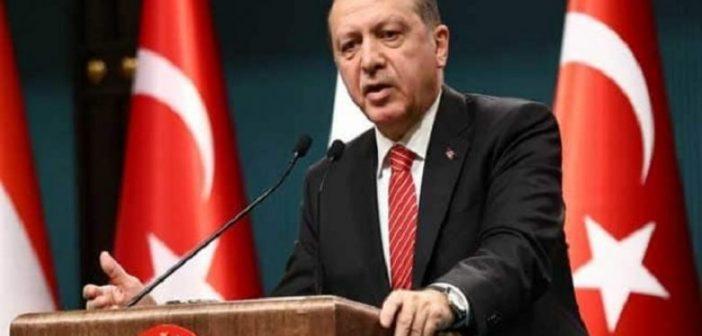 Powołano Turecką Agencję Kosmiczną