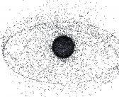 Małe satelity na GEO?