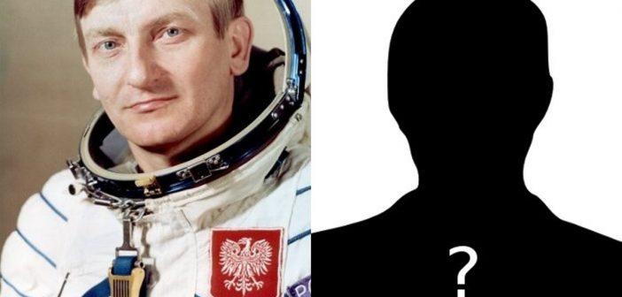 Polemika: Nie czas teraz na drugiego polskiego astronautę