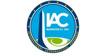 Pozostały trzy tygodnie na złożenie abstraktów na IAC 2019