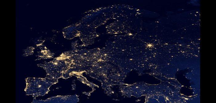 Space Venture Europe 2018 – raport ESPI