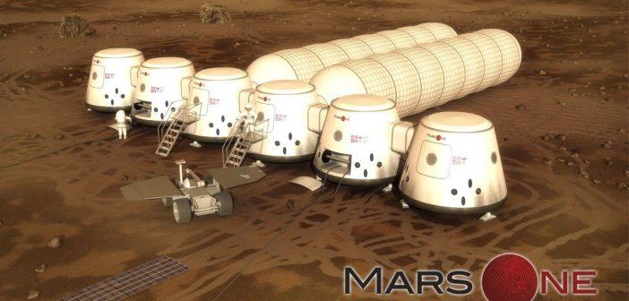 mars-one-2014-702x336.jpg