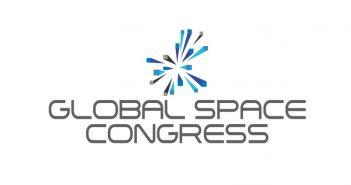 Wrocławskie Thorium Space prelegentem na Światowym Kongresie Kosmicznym w Abu Dhabi