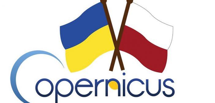 Polsko-Ukraiński Dzień Informacyjny Programu COPERNICUS