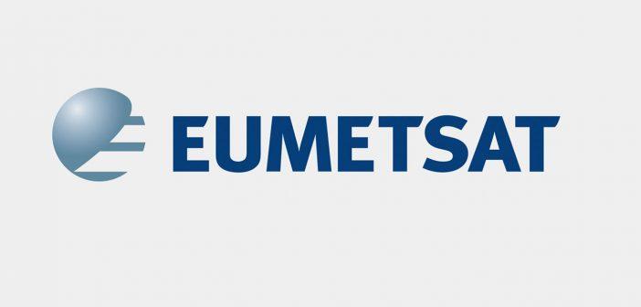Warsztaty – współpraca z EUMETSAT (04.04.2019)