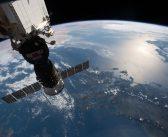 Pierwszy turystyczny spacer kosmiczny w 2023 roku