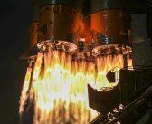 Dwa Sojuzy w jeden dzień (04.04.2019)