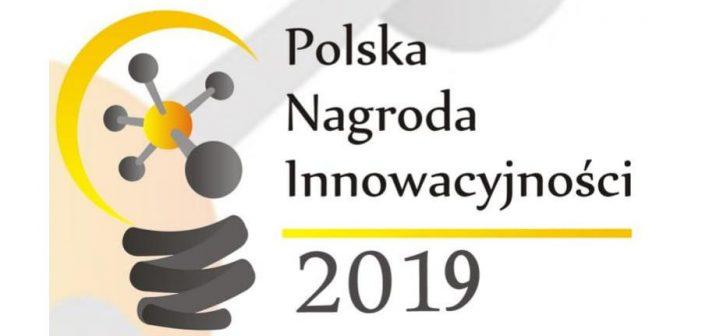 Po raz siódmy zostanie przyznana Polska Nagroda Innowacyjności