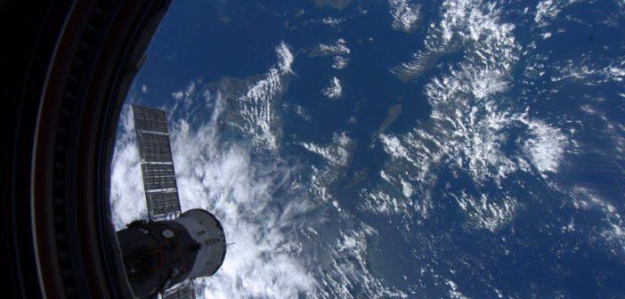 Filipiny o krok od własnej agencji kosmicznej
