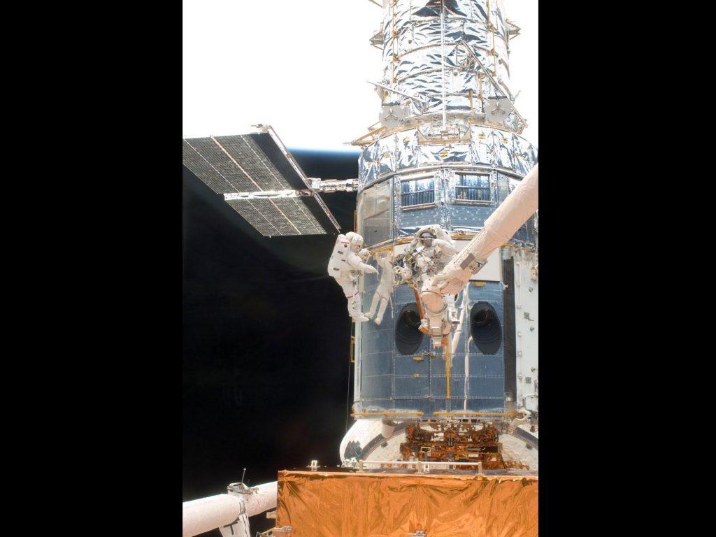https://kosmonauta.net/?p=48990