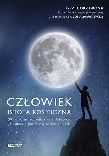 Okładka książki / Credits - Wydawnictwo Znak
