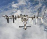 Ile będzie kosztować komercyjny lot na ISS?