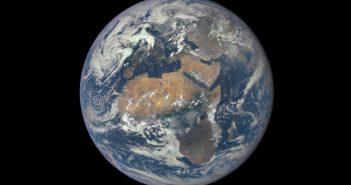 Nigeria zatwierdza kolejnego satelitę obserwacji Ziemi