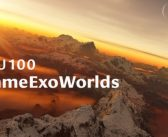 IAU100 NameExoWorlds – zgłoszenia do 31 lipca!