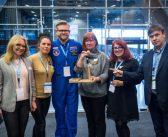 Program ambasadorski Europejskiego Biura Edukacji Kosmicznej w Polsce