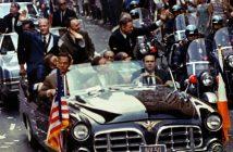 Parada na cześć astronautów misji Apollo 11 / Credits - NASA
