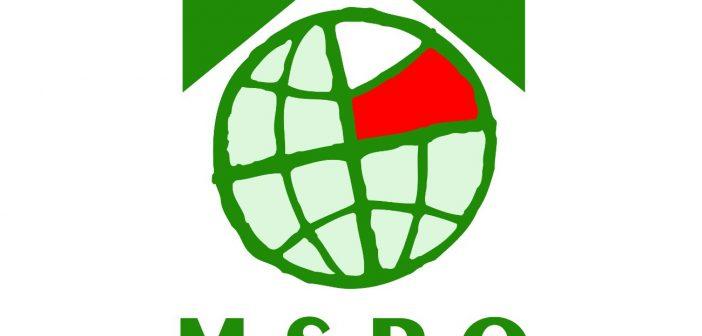Polski sektor kosmiczny na MSPO 2019