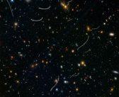 """Gdy planetoidy """"przeszkadzają"""" HST"""