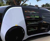 Pojazdy autonomiczne – jak dużo zmienią?